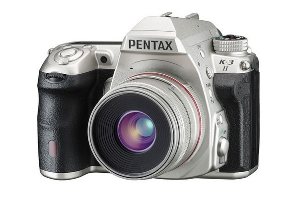 pentax-k-3-ii-silver-edition-80th-anniversary-01