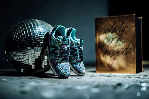 pvs-new-balance-996-sneakers-01