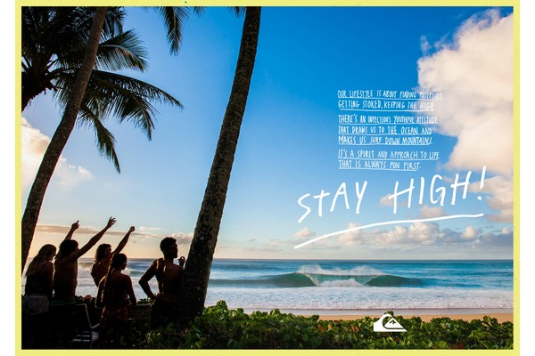 quiksilver-stay-high-campaign-01