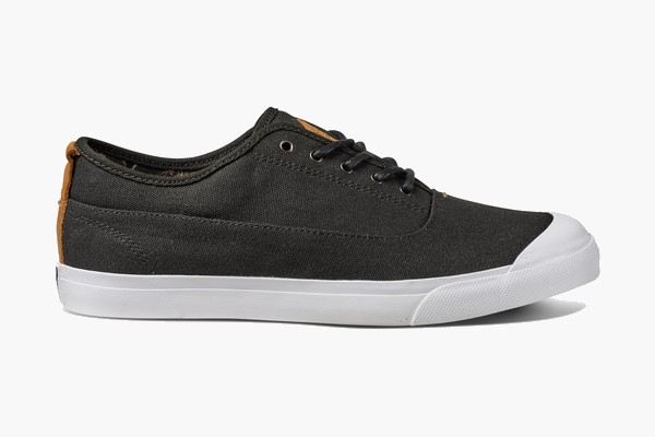 reef-springsummer-2016-ripper-shoes-01