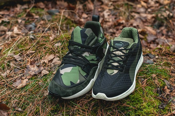 sneakersnstuff-puma-swedish-camo-pack-01