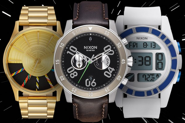 star-wars-nixon-collection-the-light-side-01