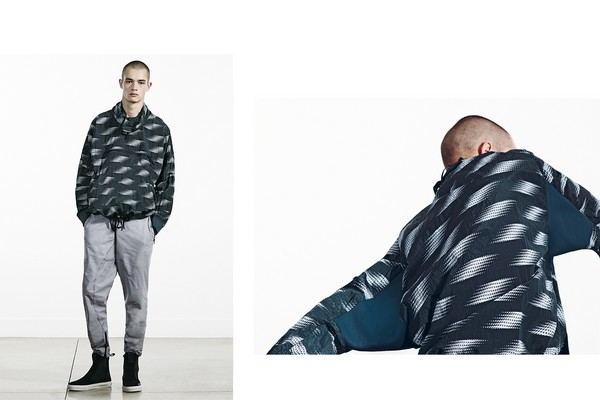 stone-island-shadow-project-2016-spring-summer-6419-lookbook-01