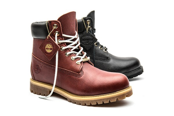 timberland-horween-football-leather-boots-01