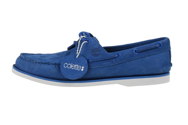 timberland-x-colette-classic-boat-shoe-01