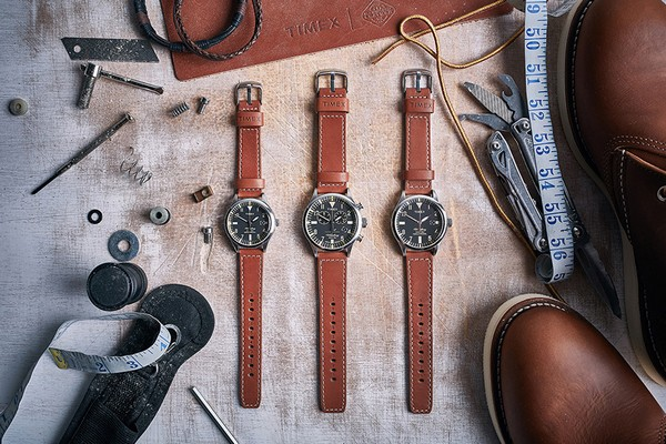 timex-x-red-wing-waterbury-collection-01