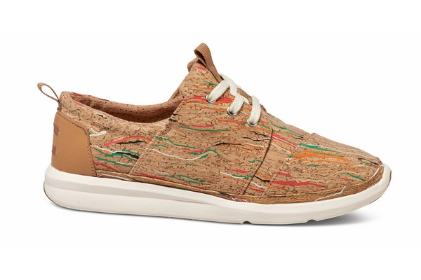 toms-cork-collection-01