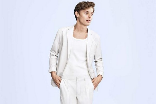 uniqlo-presents-its-modern-comfort-line-01