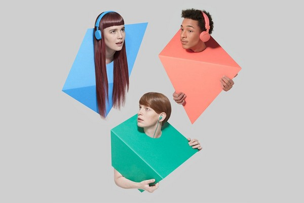 urbanears-ss-2016-collection-01