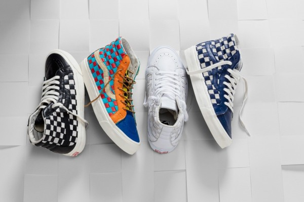 vault-by-vans-checkered-past-collection-01
