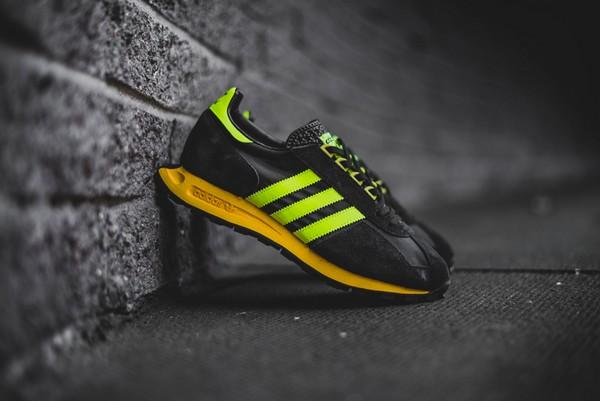 adidas-formel-1-sneaker-01