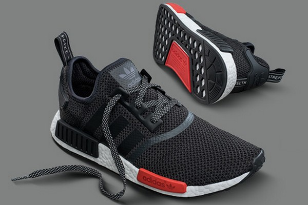 adidas Originals NMD_R1 x Footlocker