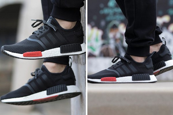 298208102c4e9 foot locker adidas nmd