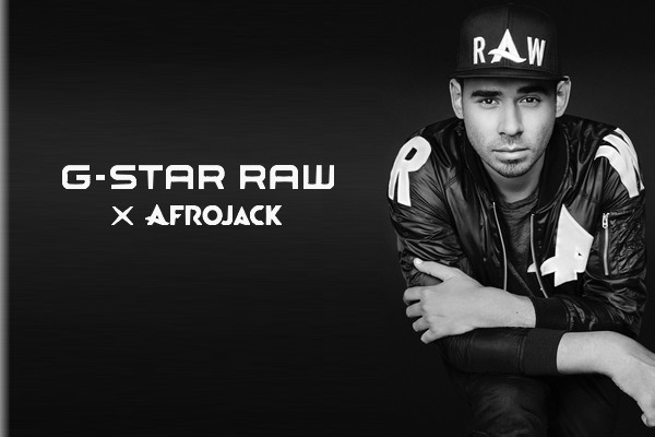 afrojack-x-g-star-raw-ss-2016-collection-00