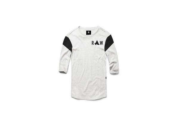 52a70d1105d18 Afrojack x G-Star RAW Spring Summer 2016 Collection