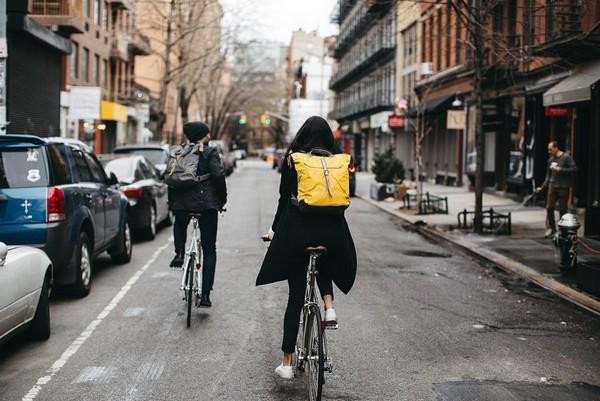 ally-capellino-tokyobike-cycling-bag-01