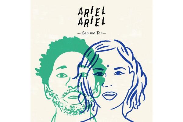 ariel-ariel-comme-toi-01