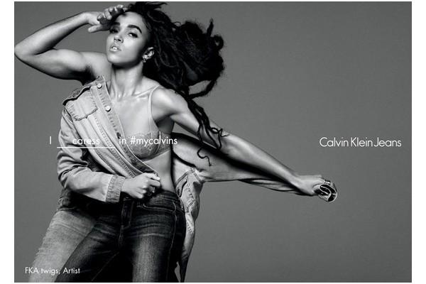 calvin-klein-jeans-springsummer-2016-campaign-00