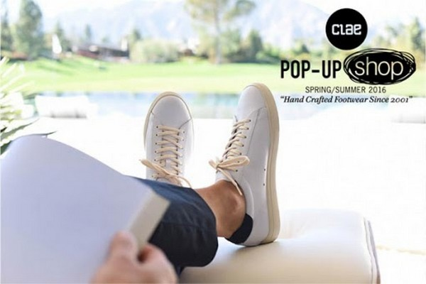 clae-pop-up-store-citadium-01