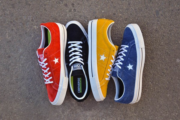 converse-one-star-hairy-suede-01