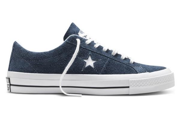 converse one star 2016