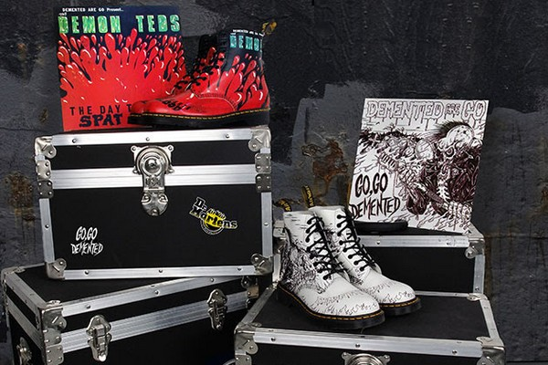 dr-martens-x-demented-are-go-01