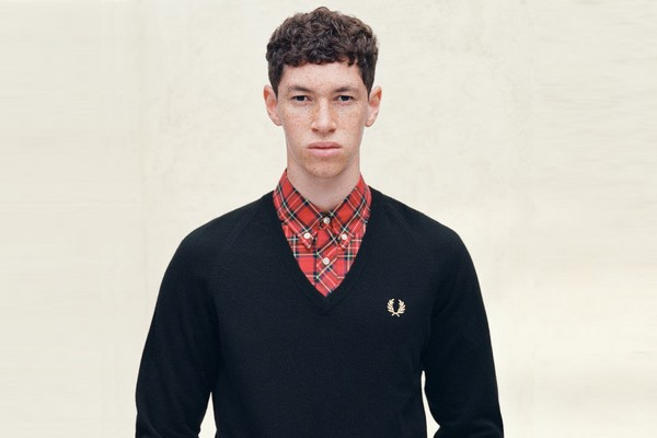 fredperry-ss14-reissues-collection-01