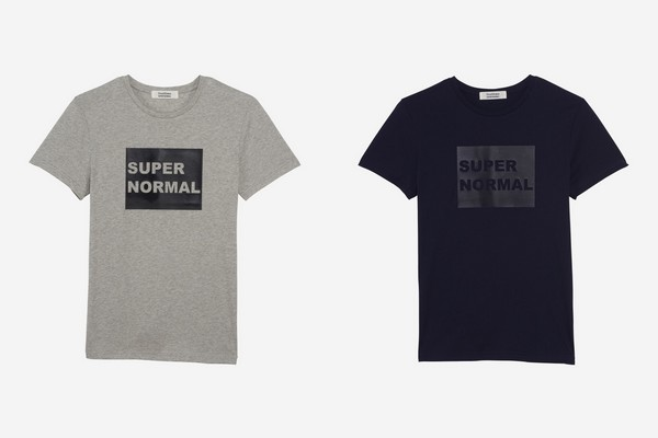 frenchtrotters-ss16-super-normal-collection-01