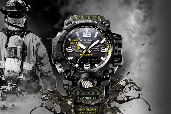 g-shock-mudmaster-limited-edition-box-set-01