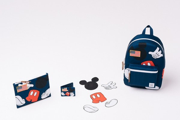 herschel-supply-co-x-disney-mickey-mouse-collection-capsule-01