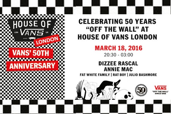 houseofvanslondon-01