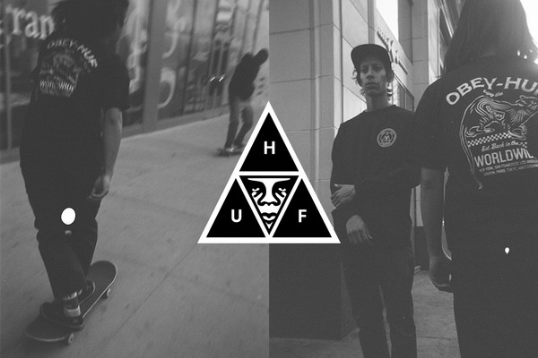 huf-x-obey-capsule-collection-01