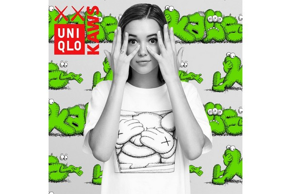 kaws-x-uniqlo-collection-first-look-01