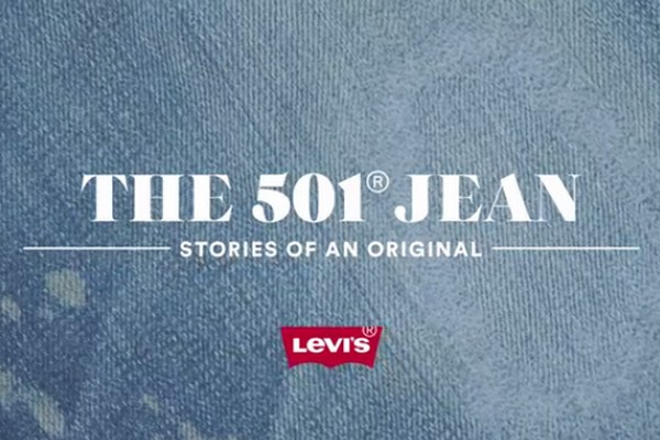 levis-doc-on-the-history-of-the-501-jean-01