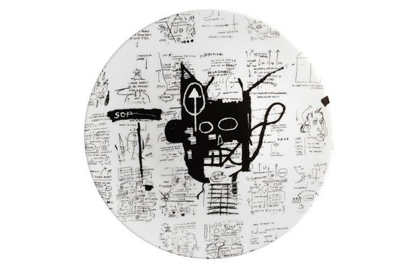 ligne-blanche-paris-x-jean-michel-basquiat-return-of-the-central-figure-01