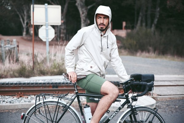olow-ss16-roues-libres-lookbook-01