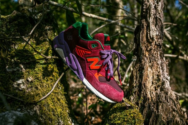 packer-x-new-balance-mt580-pine-barrens-01