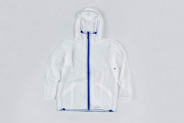 rains-transparent-limited-edition-jacket-01