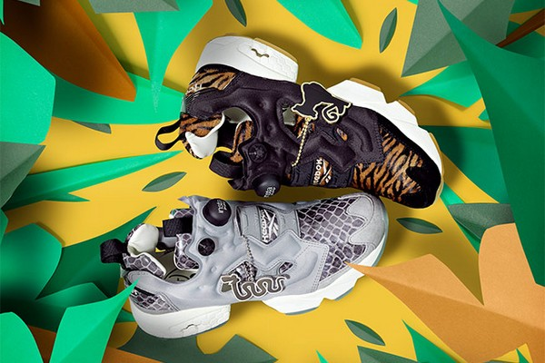reebok-classic-x-jungle-book-instapump-fury-01