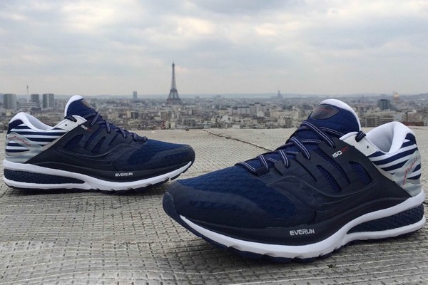 saucony-triumph-iso-2-paris-limited-edition-01