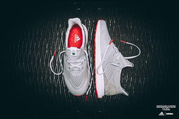 solebox-x-adidas-consortium-ultraboost-uncaged-01