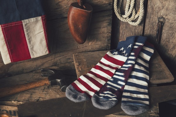 stance-made-in-america-collection-01