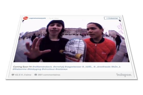 supreme-paris-video-teaser-01