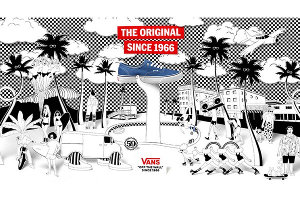 the-story-of-vans-ad-campaign-50th-anniversary-01