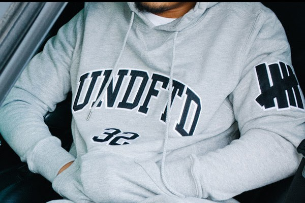 undefeated-spring-16-lookbook-01