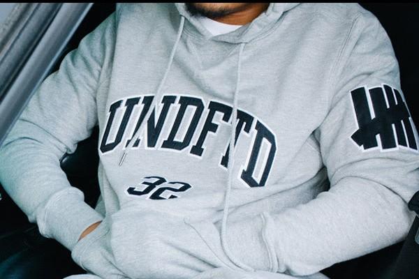 undefeated-spring-16-lookbook-01