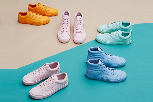 vans-opening-ceremony-easter-pack-01