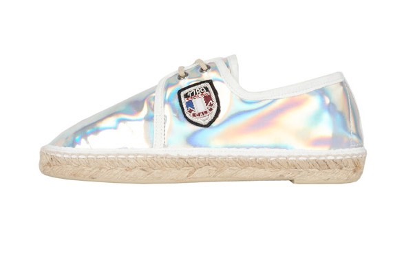 1789-cala-ss16-holographic-collection-01