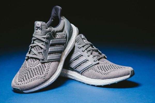 adidas-consortium-x-highsnobiety-ultraboost-and-campus-80-pict01