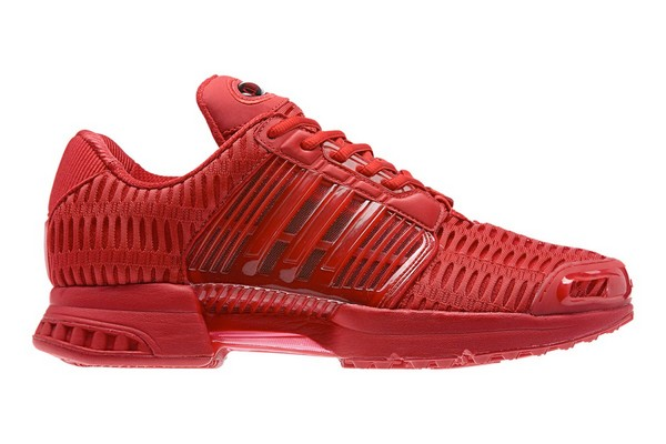 adidas-originals-climacool-1-ss16-picture01